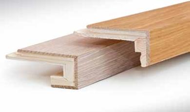 katalog bersicht. Black Bedroom Furniture Sets. Home Design Ideas